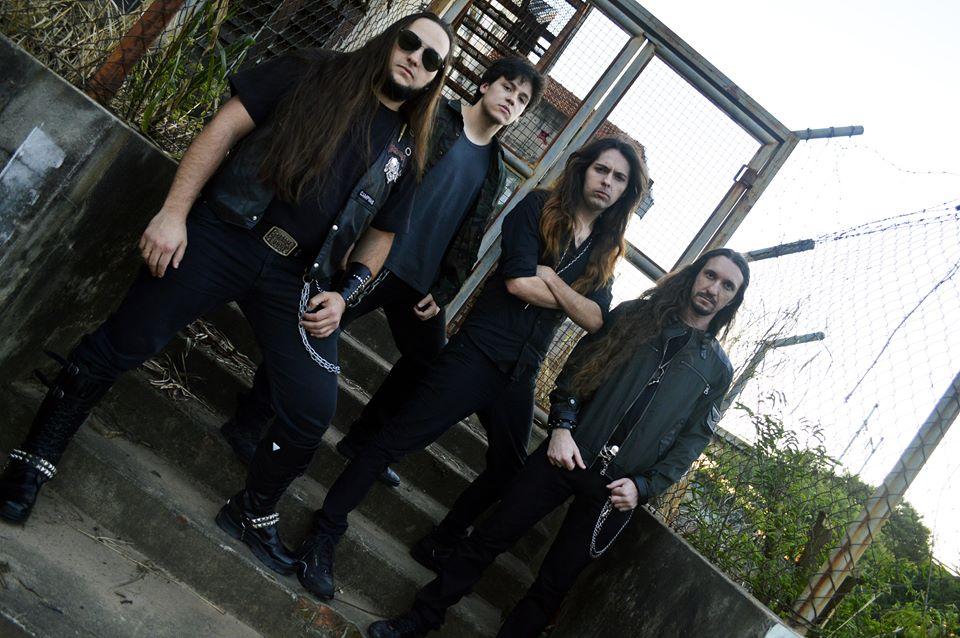 The Goths 01