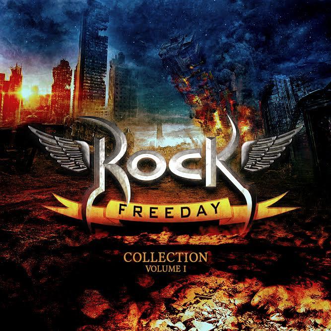 rockfreedayv1