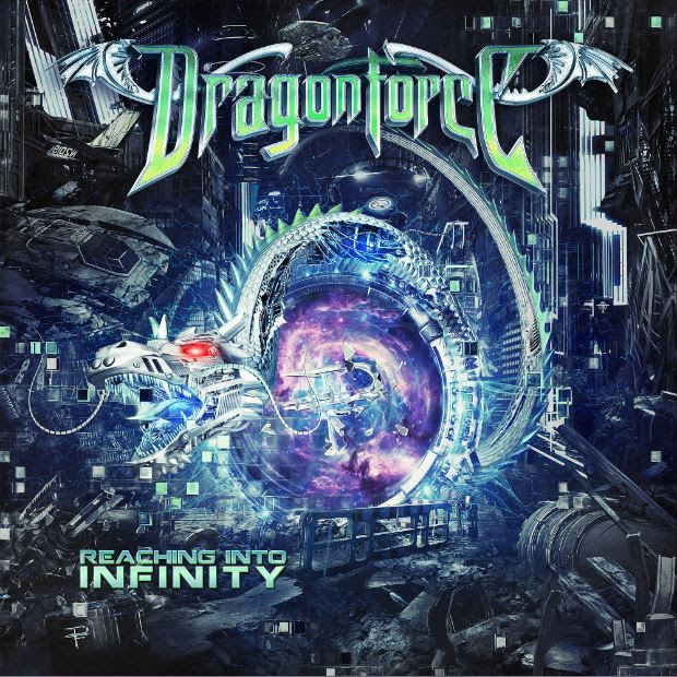 dragonfoinfinity