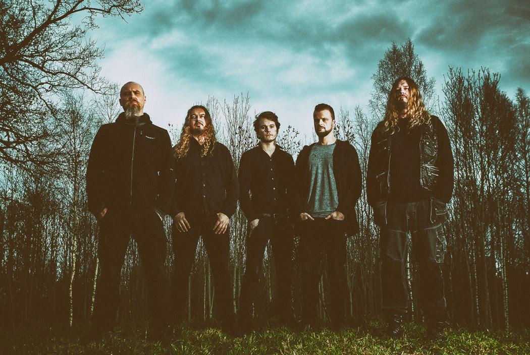 Banda norueguesa realiza primeira tour pela América Latina – foto: divulgação