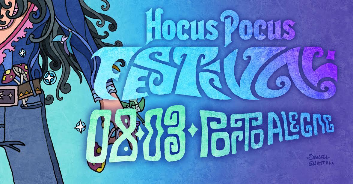 hocuspocus1