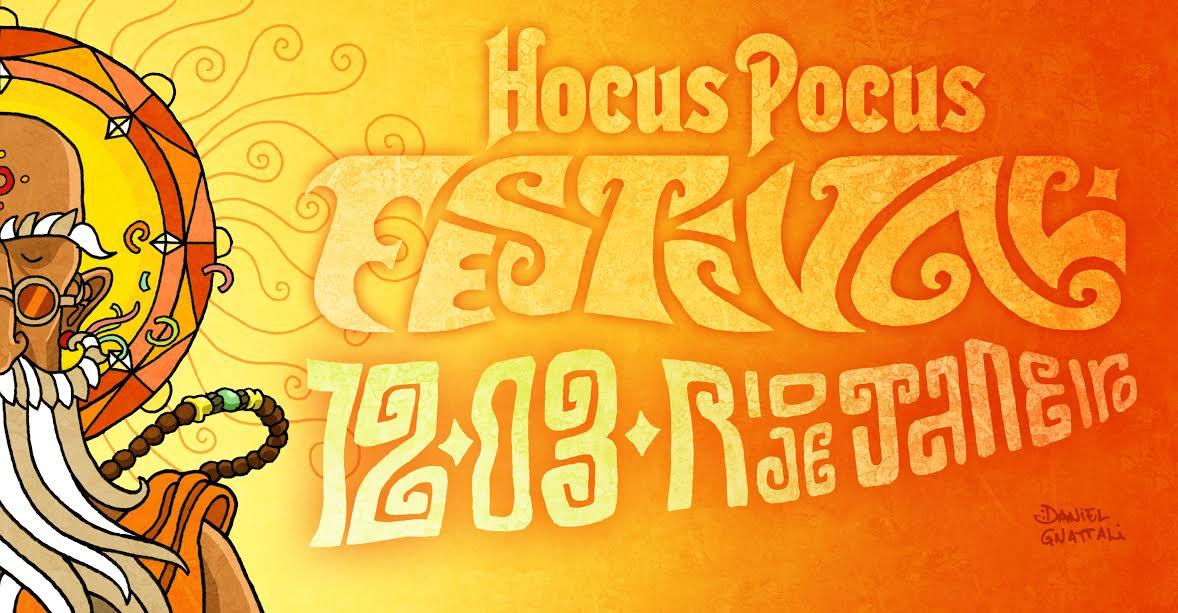 hocuspocus2